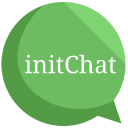 initChat | Start WhatsApp chat from your wordpress website